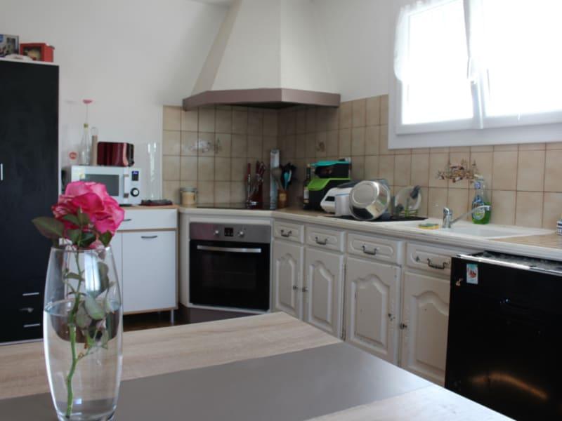 Sale house / villa Bretignolles sur mer 238500€ - Picture 3