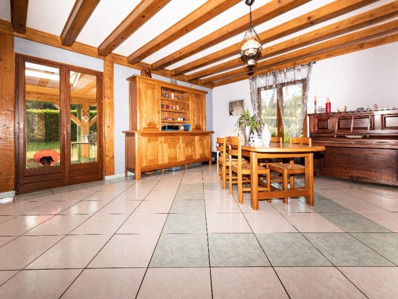 Vente maison / villa Saulcy sur meurthe 249900€ - Photo 3