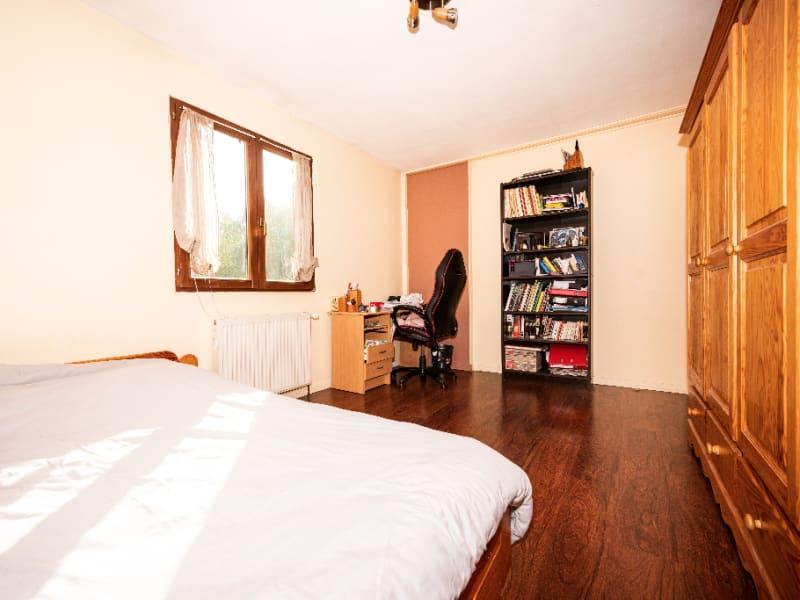 Vente maison / villa Saulcy sur meurthe 249900€ - Photo 6