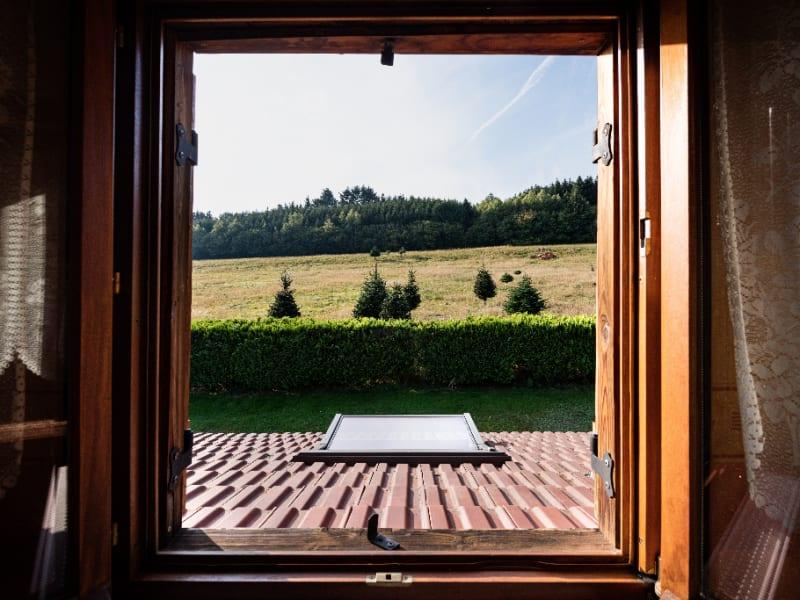 Vente maison / villa Saulcy sur meurthe 249900€ - Photo 7