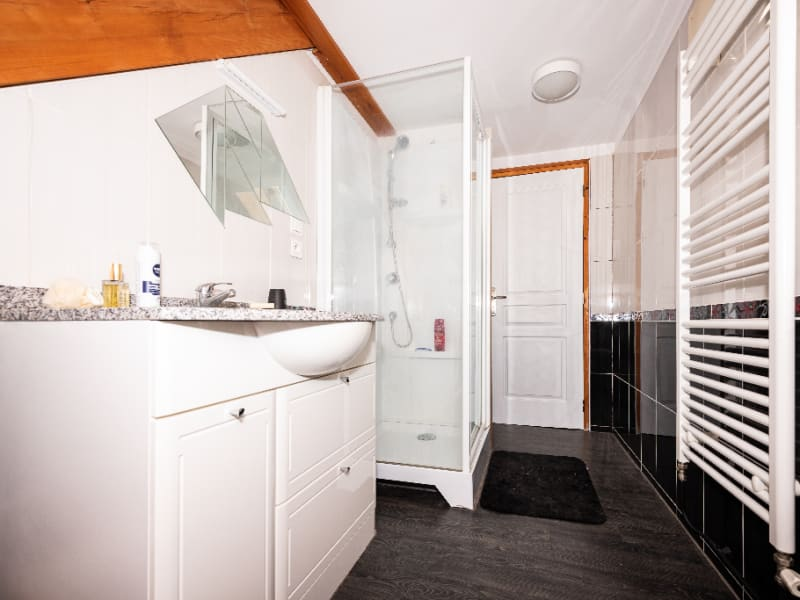 Vente maison / villa Saulcy sur meurthe 249900€ - Photo 8