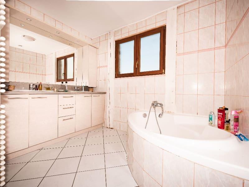 Vente maison / villa Saulcy sur meurthe 249900€ - Photo 9