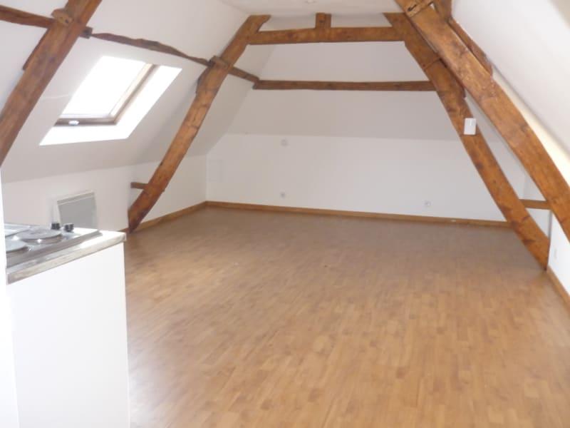 Location appartement Landas 495€ CC - Photo 2