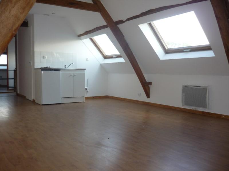 Location appartement Landas 495€ CC - Photo 3