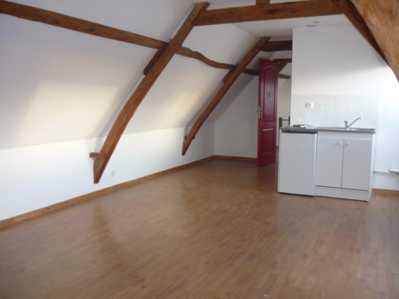 Location appartement Landas 495€ CC - Photo 4