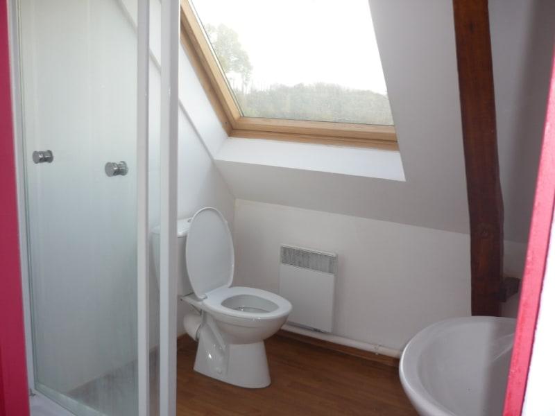 Location appartement Landas 495€ CC - Photo 5