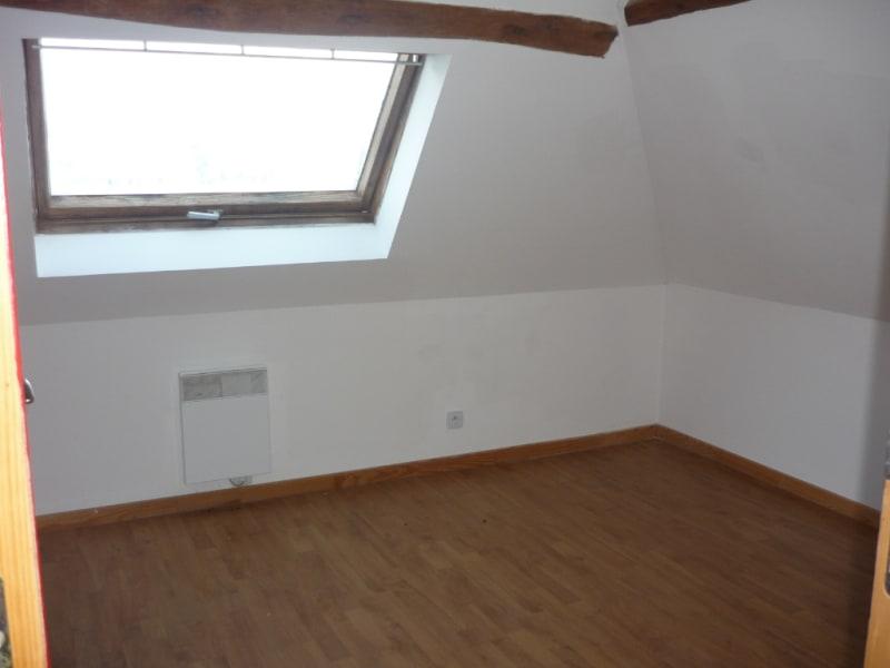 Location appartement Landas 495€ CC - Photo 6