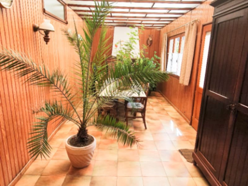 Sale house / villa Caudry 198 000€ - Picture 7