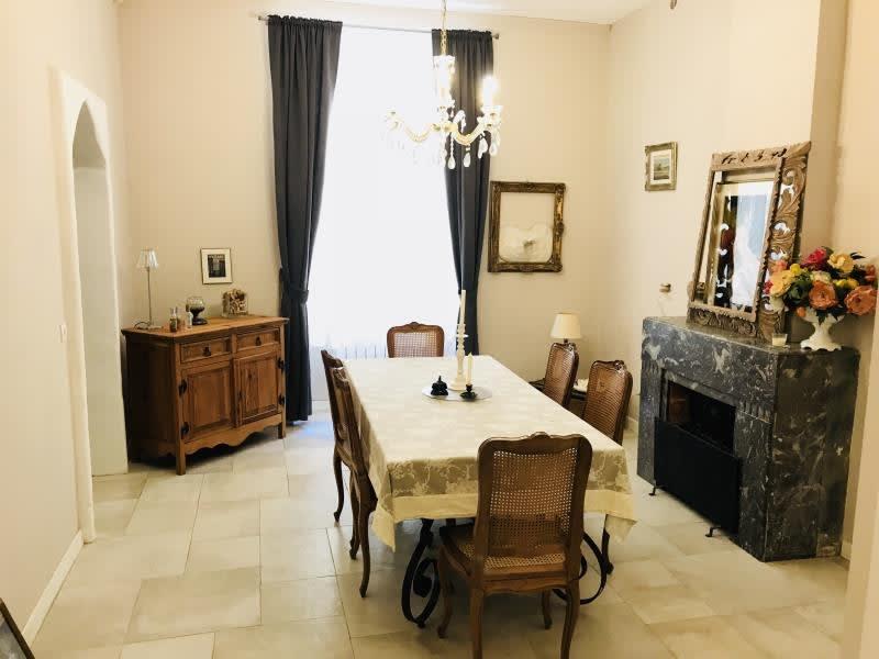 Sale house / villa Carcassonne 230000€ - Picture 2
