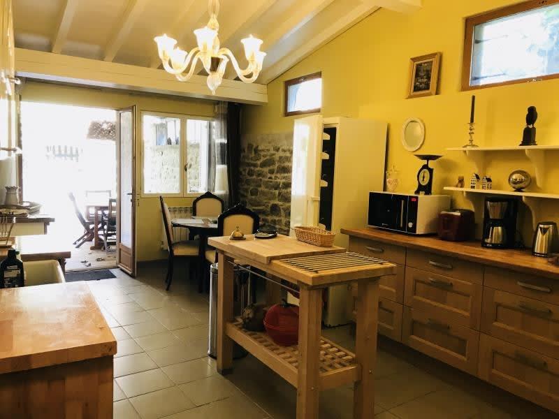 Sale house / villa Carcassonne 230000€ - Picture 3