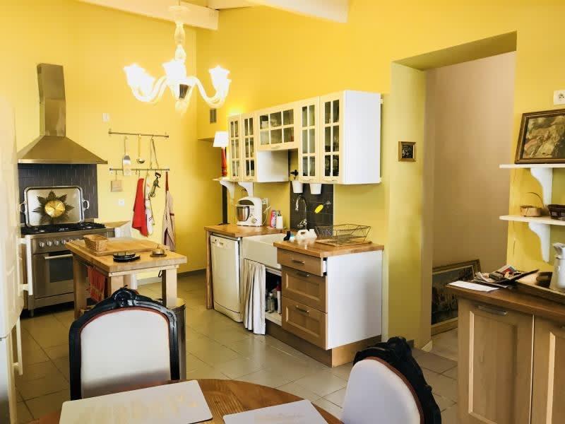 Sale house / villa Carcassonne 230000€ - Picture 4