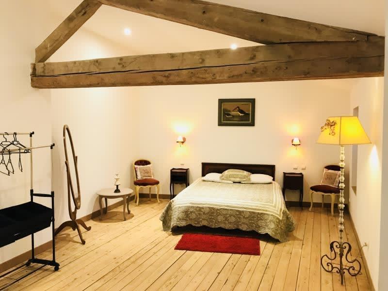 Sale house / villa Carcassonne 230000€ - Picture 5