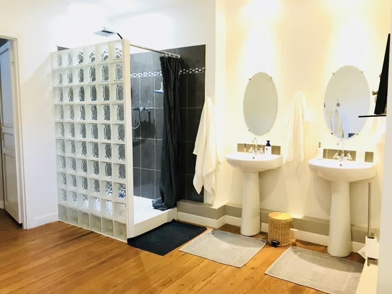 Sale house / villa Carcassonne 230000€ - Picture 6