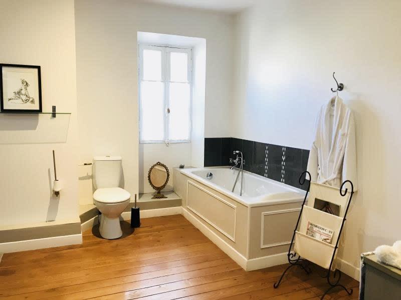 Sale house / villa Carcassonne 230000€ - Picture 7
