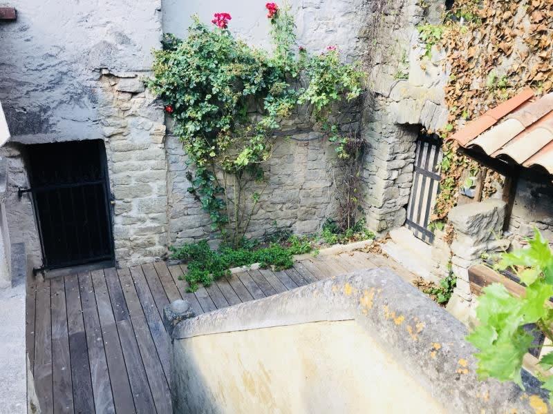Sale house / villa Carcassonne 230000€ - Picture 10