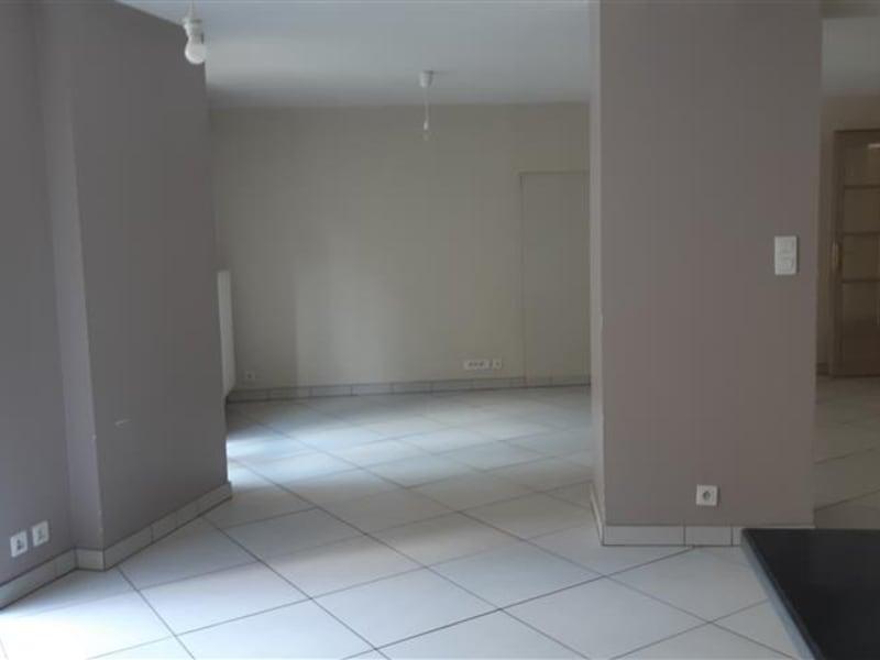 Sale house / villa Villiers saint denis 159000€ - Picture 1