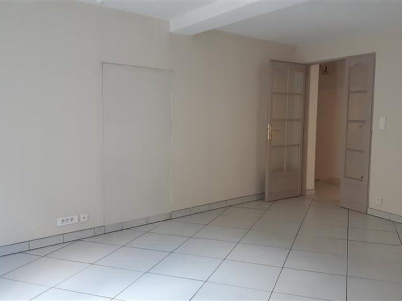 Sale house / villa Villiers saint denis 159000€ - Picture 2