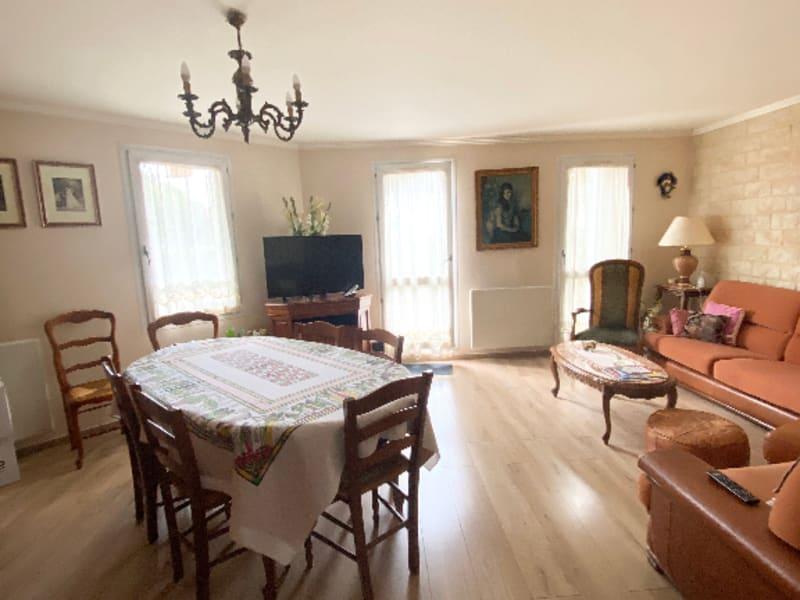 Verkauf wohnung Sartrouville 240120€ - Fotografie 2