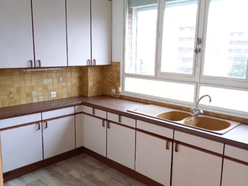 Location appartement Armentières 690€ CC - Photo 3