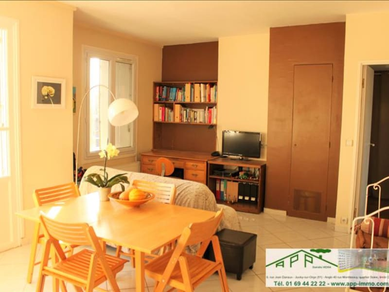 Vente appartement Athis mons 184 500€ - Photo 3