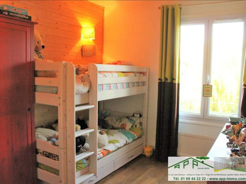 Vente appartement Athis mons 184 500€ - Photo 8