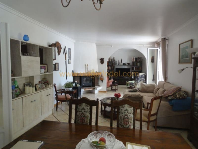 Life annuity house / villa Le muy 130 000€ - Picture 7