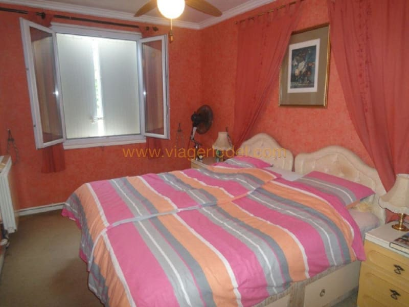 Life annuity house / villa Le muy 130 000€ - Picture 9