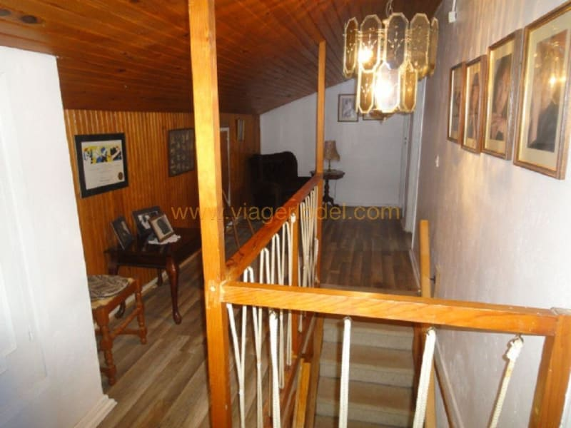 Life annuity house / villa Le muy 130 000€ - Picture 12