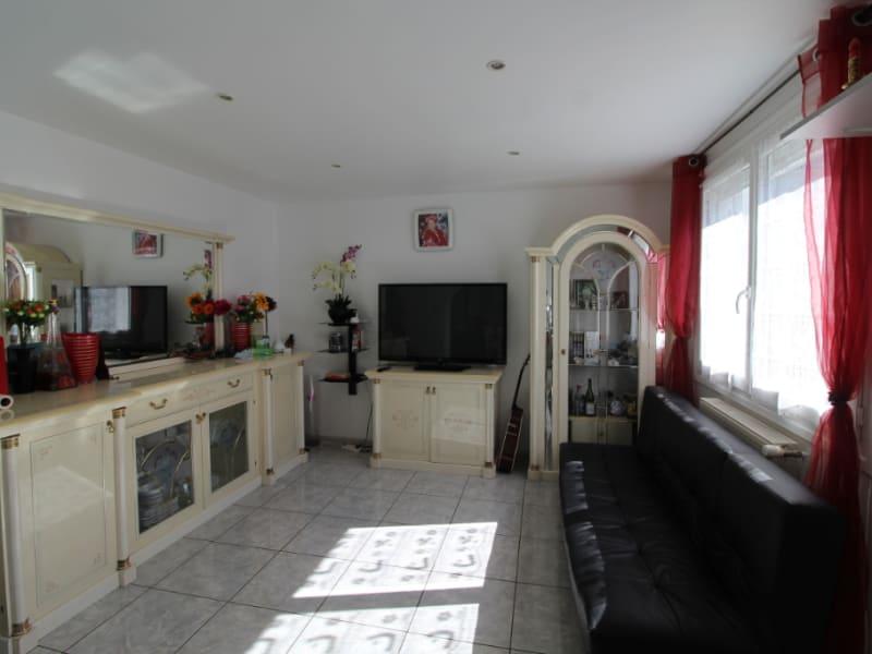 Sale house / villa Voiron 480000€ - Picture 4