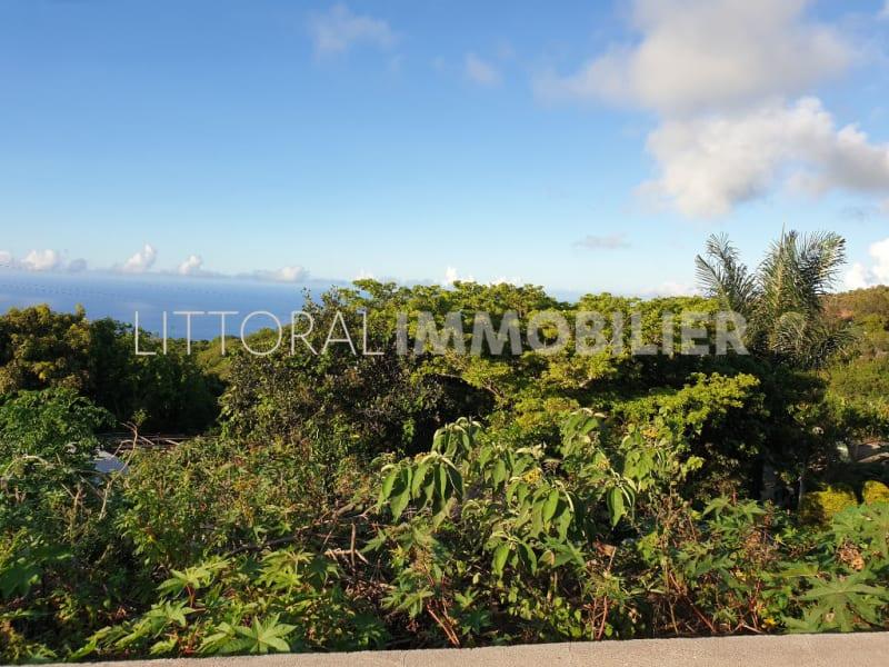 Verkauf grundstück La possession 148500€ - Fotografie 1