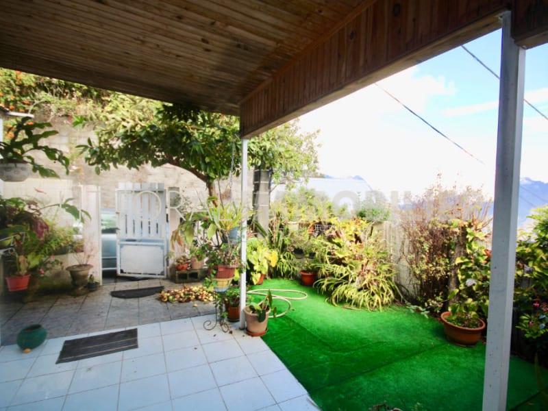 Sale house / villa Cilaos 162000€ - Picture 4