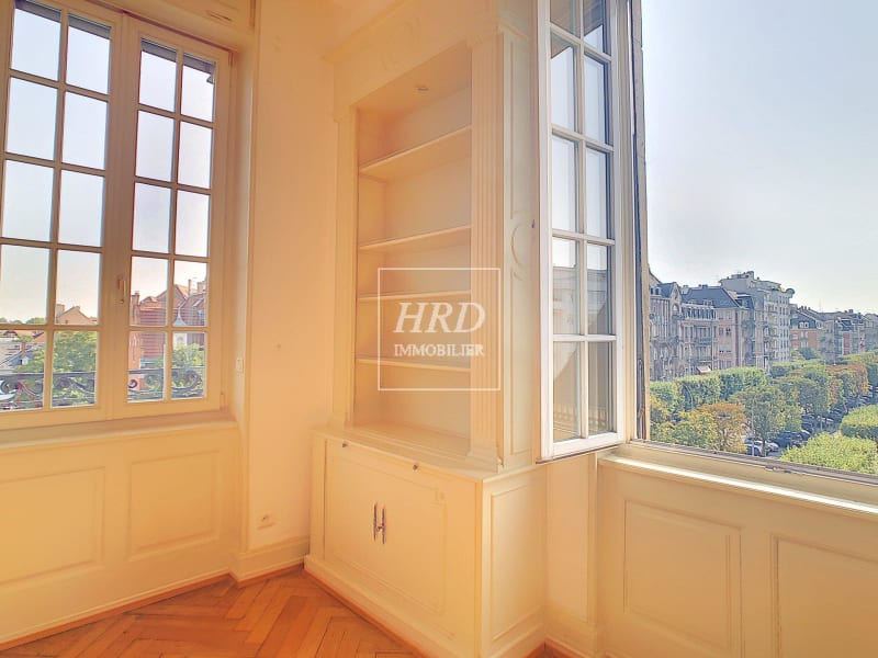 Vente appartement Strasbourg 1189650€ - Photo 9