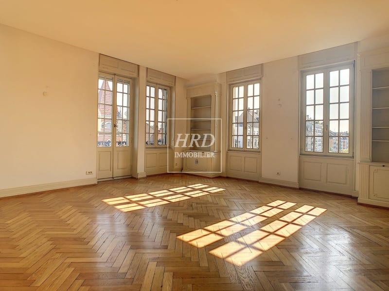 Vente appartement Strasbourg 1189650€ - Photo 4