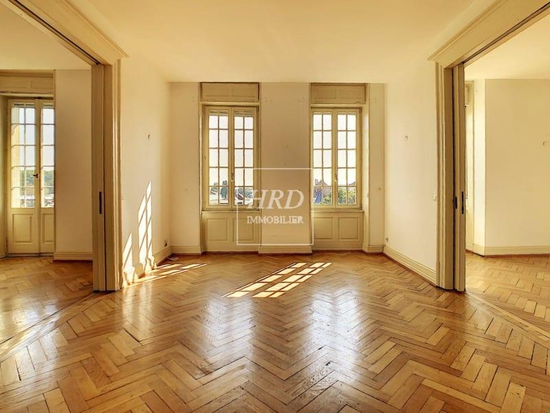 Vente appartement Strasbourg 1189650€ - Photo 8