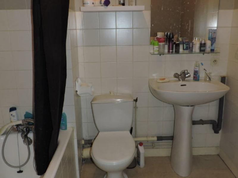 Location appartement Limoges 220€ CC - Photo 4