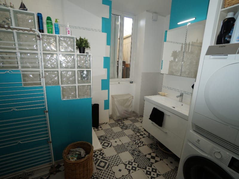Vente appartement Vienne 137000€ - Photo 8