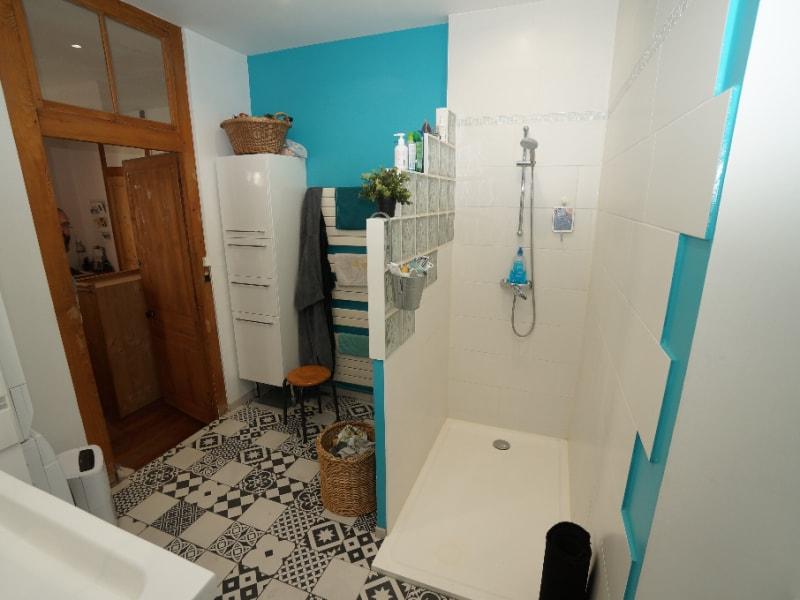 Sale apartment Vienne 137000€ - Picture 9