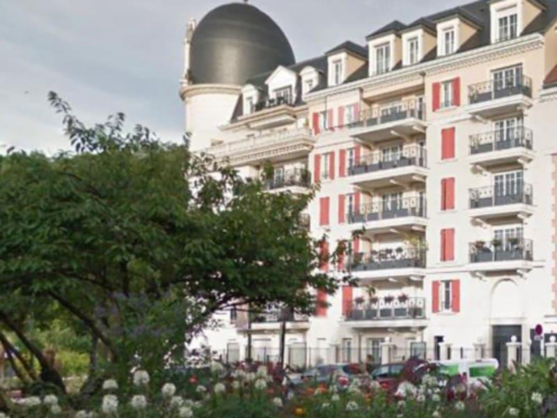 Vente appartement Le plessis robinson 490000€ - Photo 3