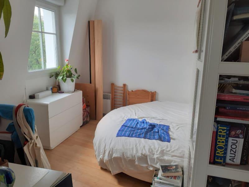 Vente appartement Le plessis robinson 490000€ - Photo 5