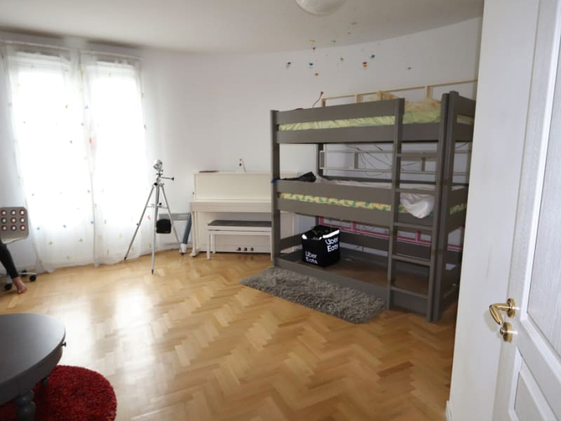 Vente appartement Le plessis robinson 490000€ - Photo 7