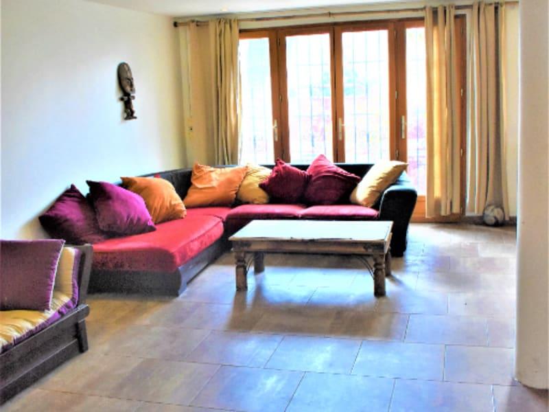 Sale house / villa Montreuil 1090000€ - Picture 1