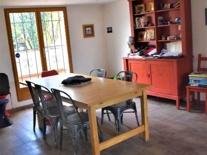 Sale house / villa Montreuil 1090000€ - Picture 2