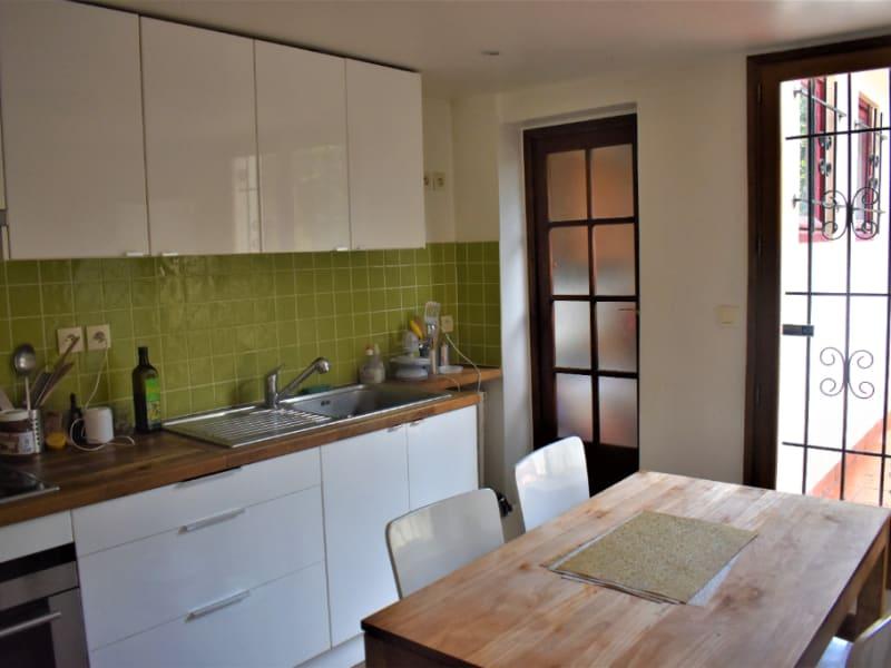Sale house / villa Montreuil 1090000€ - Picture 3
