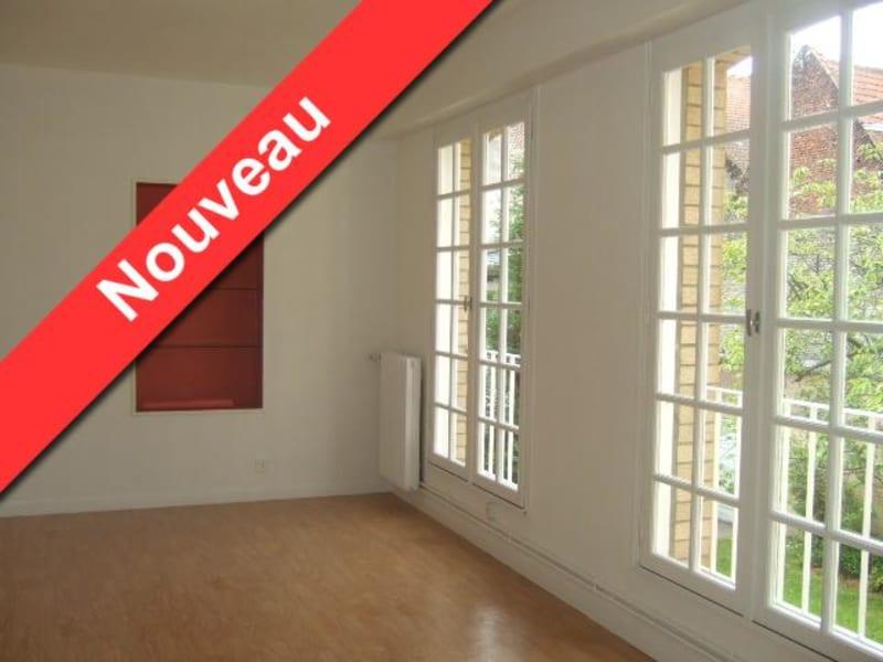 Location appartement Saint omer 625€ CC - Photo 3
