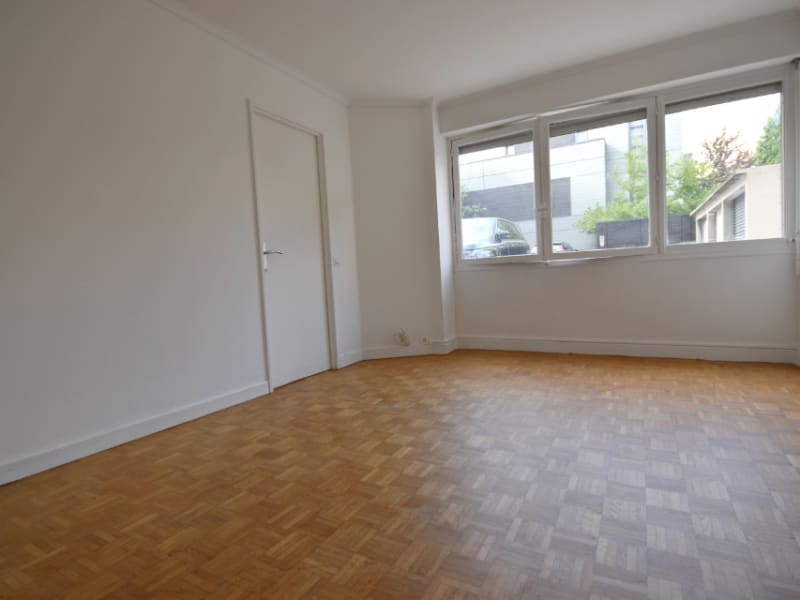 Location appartement Boulogne billancourt 1 050€ CC - Photo 1