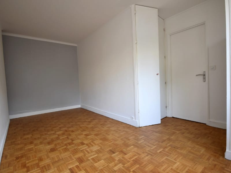 Location appartement Boulogne billancourt 1 050€ CC - Photo 3