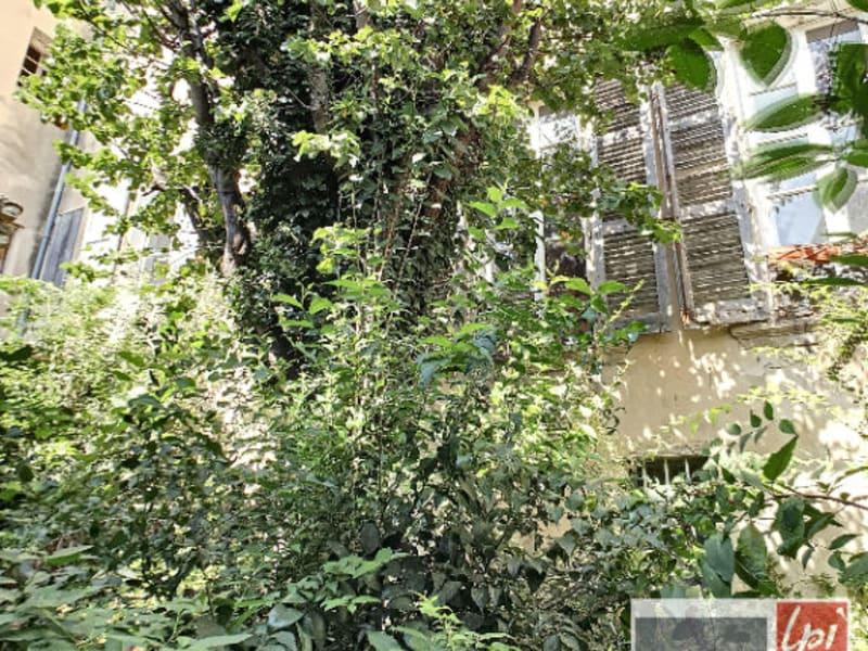 Sale house / villa Carpentras 320000€ - Picture 3