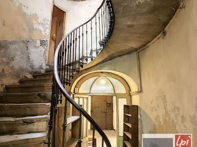 Sale house / villa Carpentras 320000€ - Picture 4