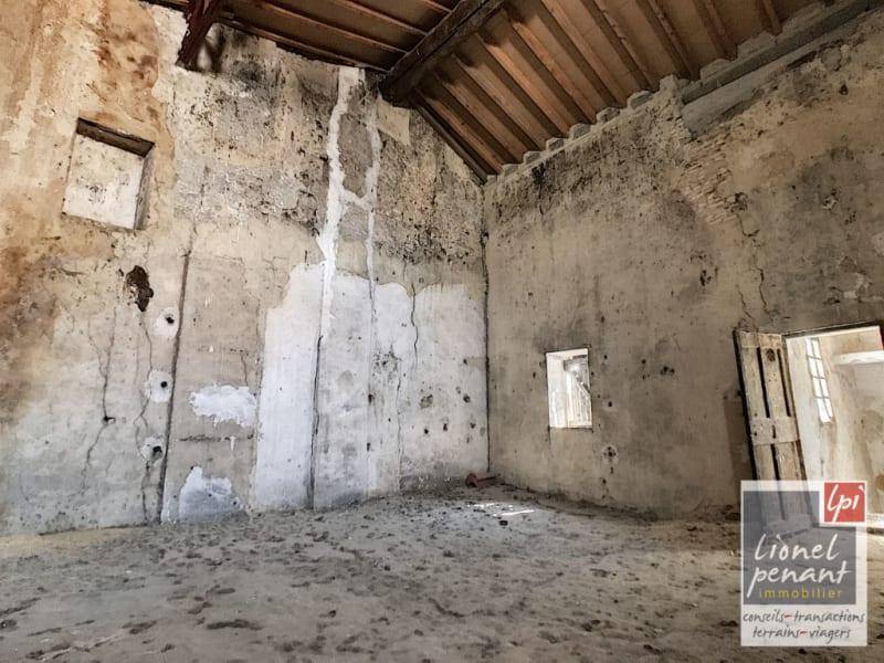 Sale house / villa Carpentras 320000€ - Picture 6