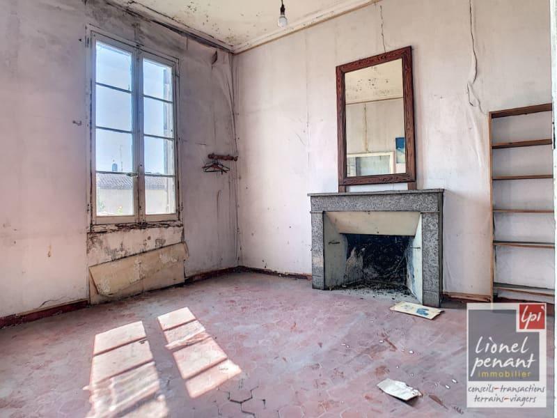 Sale house / villa Carpentras 320000€ - Picture 11
